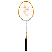 YONEX NANORAY LIGHT 11i BADMINTON RACKET