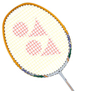 YONEX NANORAY LIGHT 11i