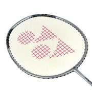 YONEX VOLTRIC 100 LIGHT LCW BADMINTON RACKET