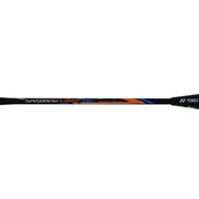 YONEX NANORAY LIGHT 18i BADMINTON RACKET
