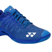 YONEX SPORTS SHOE POWER CUSHION AERUS 3