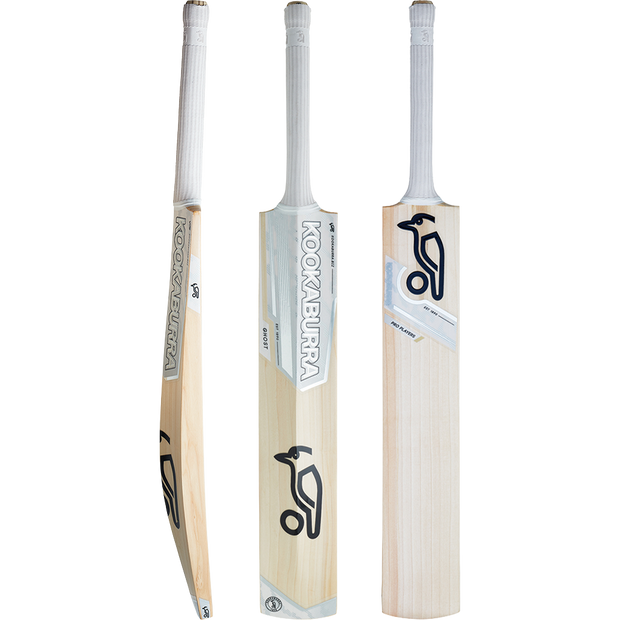 Kookaburra Ghost 450 Bat