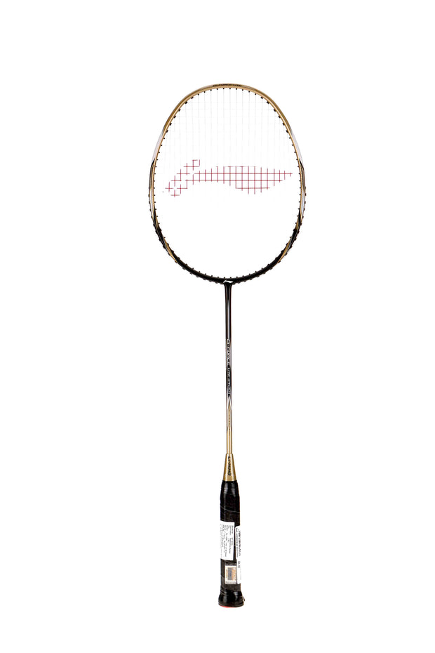 LI-NING G-FORCE 3400I BADMINTON RACKET