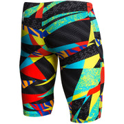 TYR MEN'S AVICTOR® PRELUDE HIGH JAMMER