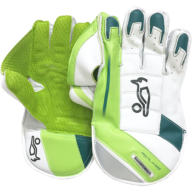 Kookaburra Pro Player Wk Gloves