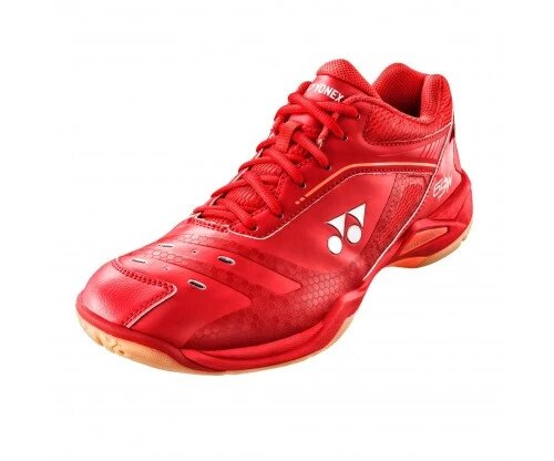 Yonex Power Cushion 65 X Wide Badminton Shoe