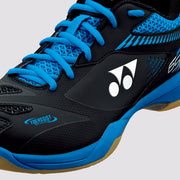 Yonex Power Cushion 65 Z2M Badminton Shoe