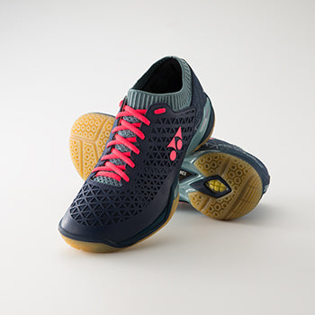 Yonex Eclipsion Z Wide Badminton Shoe