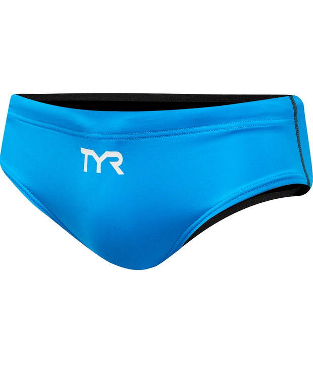TYR MEN'S THRESHER™ RACER