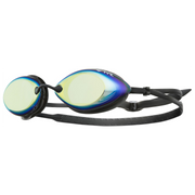 TYR TRACER™ RACING MIRRORED GOGGLES