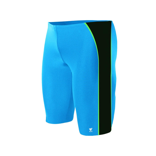 TYR MEN'S ECO ALLIANCE JAMMER
