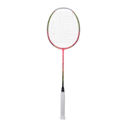 Li-Ning Turbo Charging 70 Instinct ( Unstrung )
