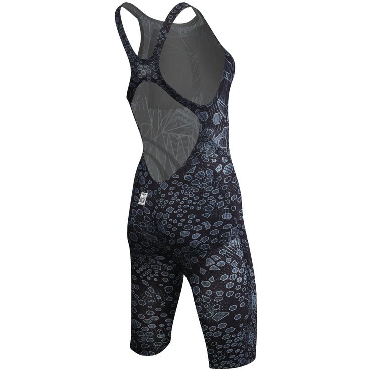 TYR WOMEN'S AVICTOR® VENOM OPEN BACK