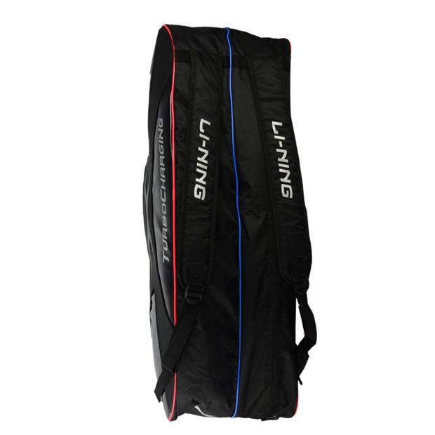 LI-NING BADMINTON KIT BAG 9 in 1 ABDC004-1