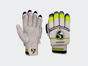 SG Prosoft® Batting Gloves