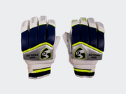 SG RSD® Prolite Batting Gloves