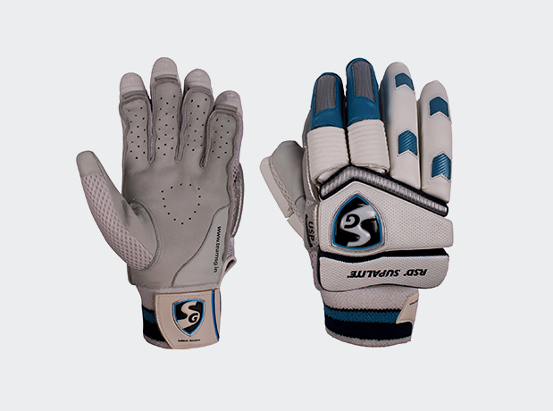 SG RSD® Supalite® Batting Gloves