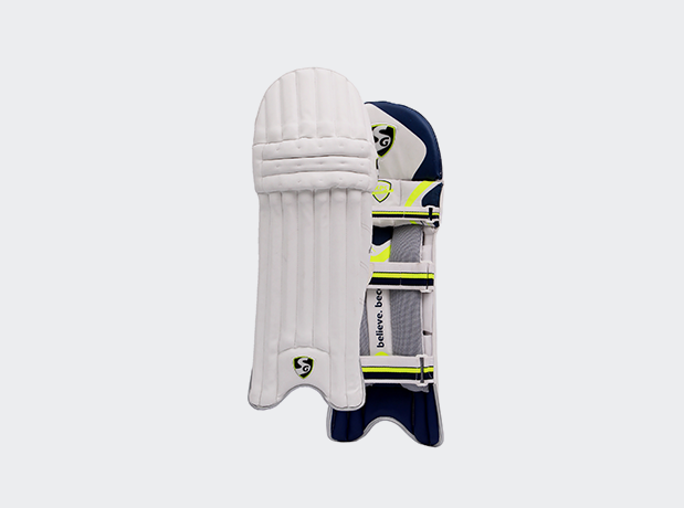 SG League™ Batting Legguard