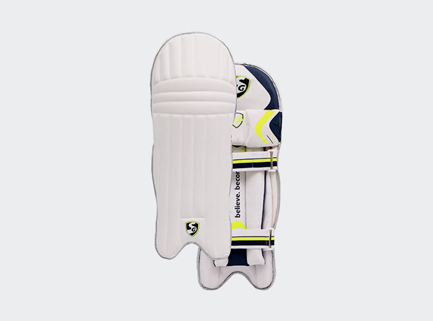 SG Maxilite™ - Xl Batting Legguard