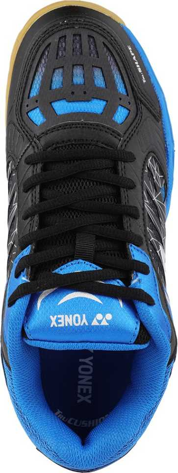 Yonex Court Ace Matrix 3 Badminton Shoes