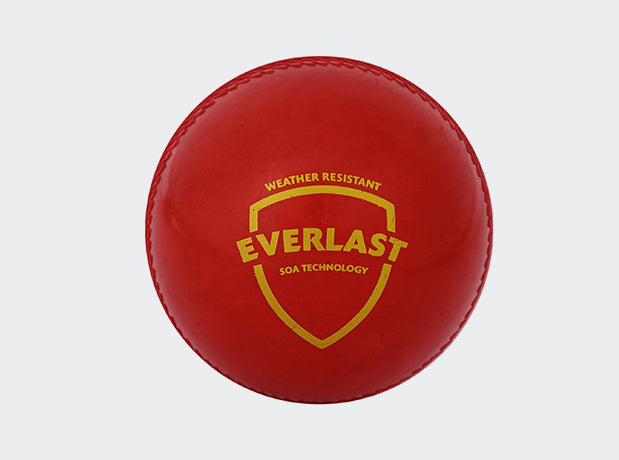 SG Everlast (Synthetic) Ball