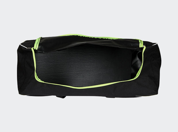 SG Ecopak Kit Bag