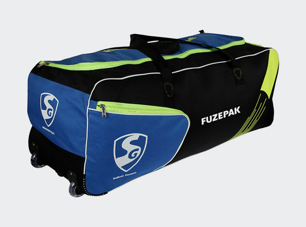 SG Fuzepak Kit Bag