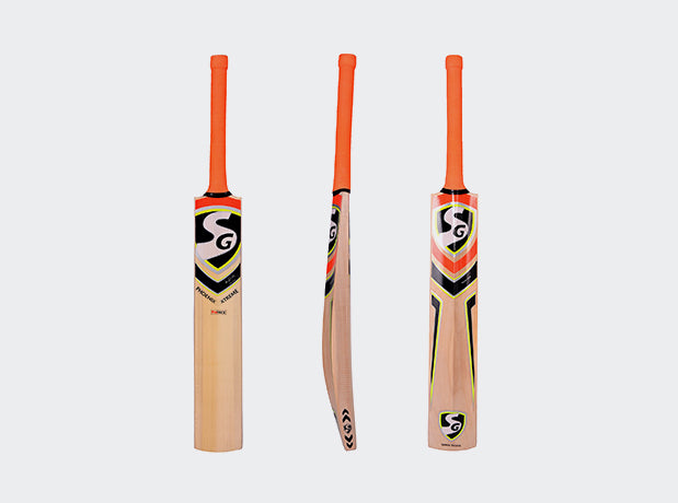 SG Optipro® Batting Legguard