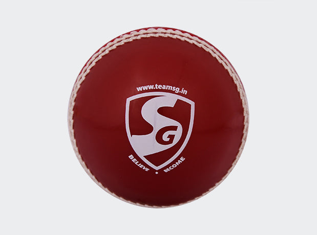 SG Prosoft® Synthetic Ball