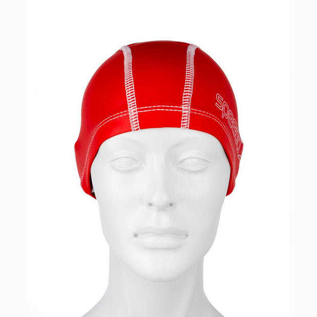Speedo Junior Pace Cap