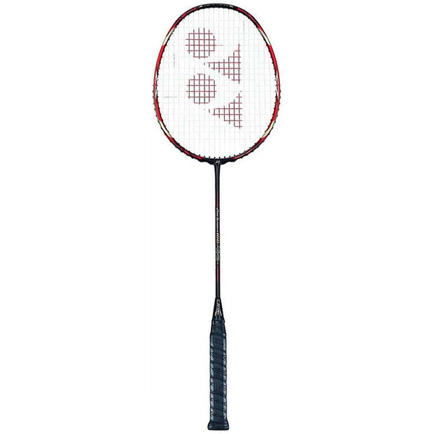Best online deal for YONEX ARCSABER 100TH taufik weight