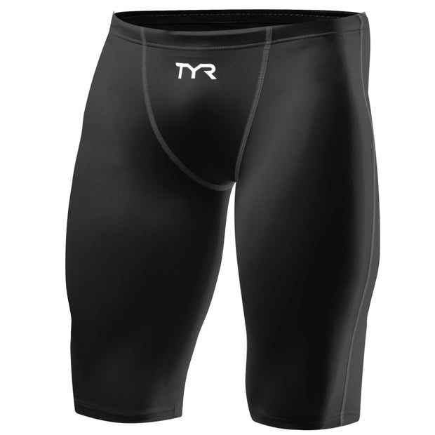 TYR MEN'S THRESHER™ JAMMER