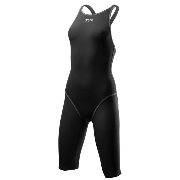 TYR WOMEN'S THRESHER™ OPEN BACK