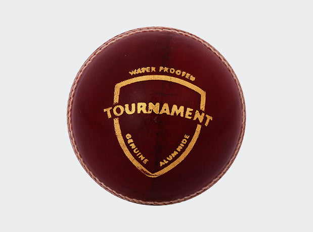 SG Tournament™L Leather Ball