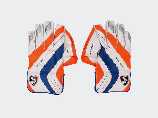 SG Tournament™ Wk Gloves