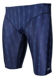 TYR MEN'S FUSION 2® JAMMER