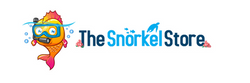 Snorkel and Beach Gear Online Store