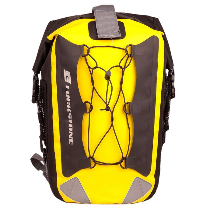 30L Waterproof Backpack PERFECT for Snorkeling  and All Outdoor Activities