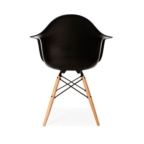 Eames DAW chair - Charles & Ray Eames chairs