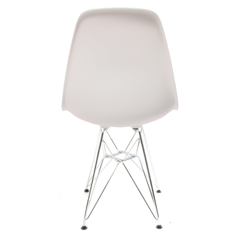 Eames DSR chair wit - Charles & Ray Eames