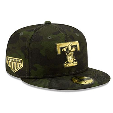 Armed Forces 5950 Cap