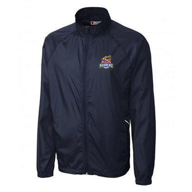 Active Hens Full Zip Jacket