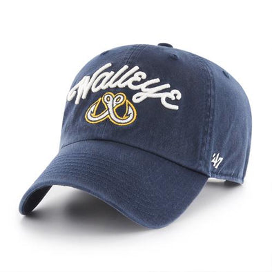 Walleye Ladies Melody Cap