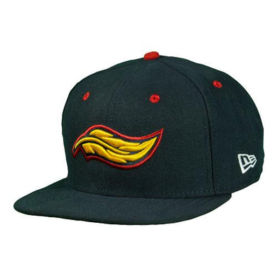 New Era Alternate Feather Cap