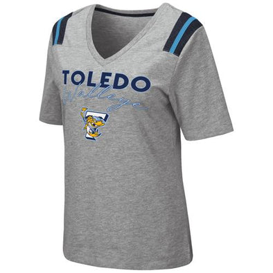 Walleye Ladies City T