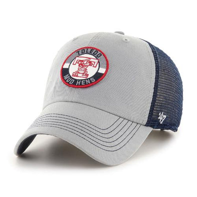 Storm Porter Clean Up Cap