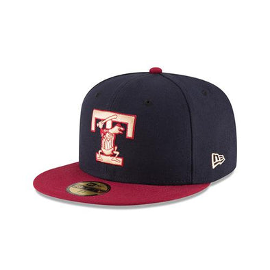 Heritage Alt. 2 New Era Cap