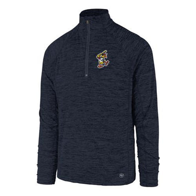 Sweep 1/4 Zip
