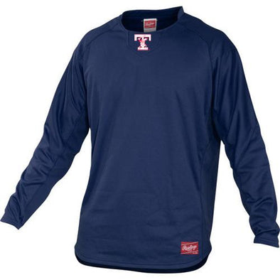 T-logo Fleece