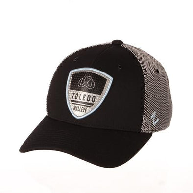 Armour Walleye Mesh Cap